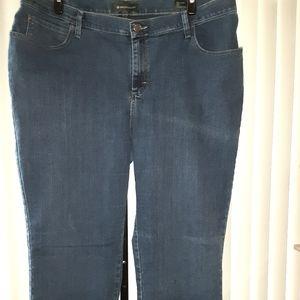 Lee platinumlable (Jeans)